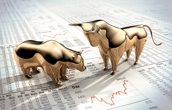 Different Types of Hedge Fund Strategies Explained