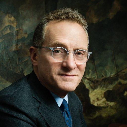 Oaktree Capital – Howard Marks: Coming into Focus
