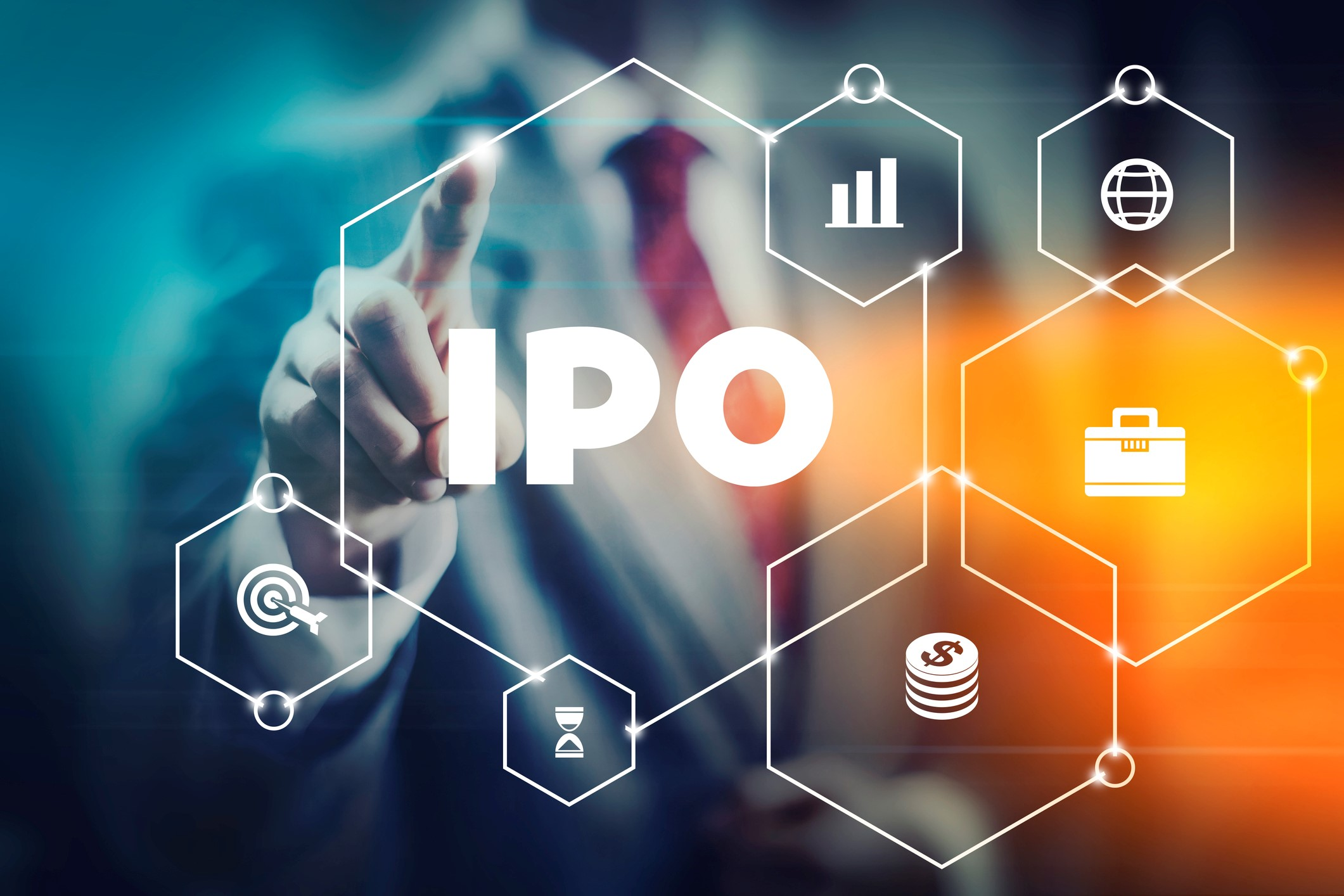 The Most Anticipated Pre-IPO Companies In 2021