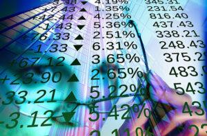 Pre-IPOs Versus IPOs