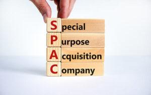 Special Purpose Acquisition Companies