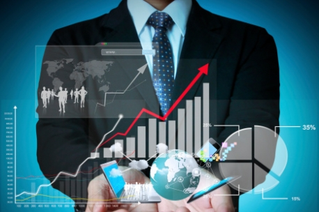 How to Invest in Alternative Investments as a Retail Investor
