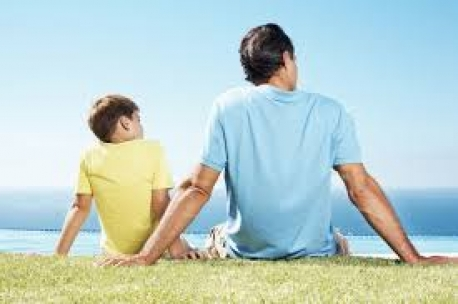 What Is the Best Small Business Advice Your Father Gave You?