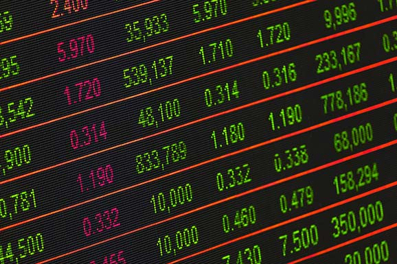 What Are Hedge Funds and Why Should You Consider Investing In Them?