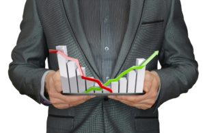Manage Risk During a Recession