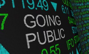 How to Invest in Pre-IPOs if You're a Retail Investor