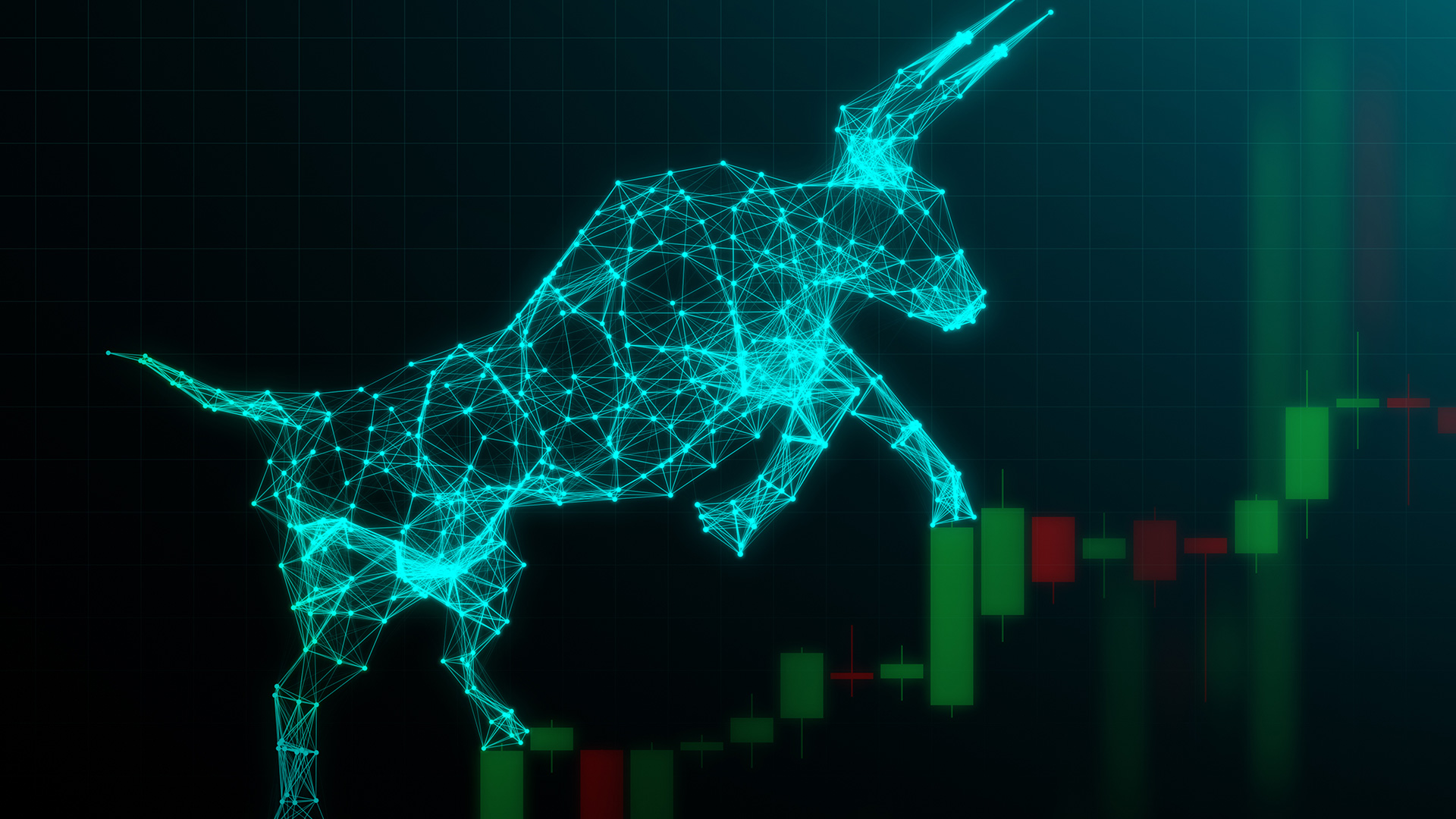 Investing in Pre-IPOs