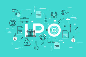 investing in pre ipos, pre ipos, ipos, hudsonpoint capital, investing how to invest in pre ipos