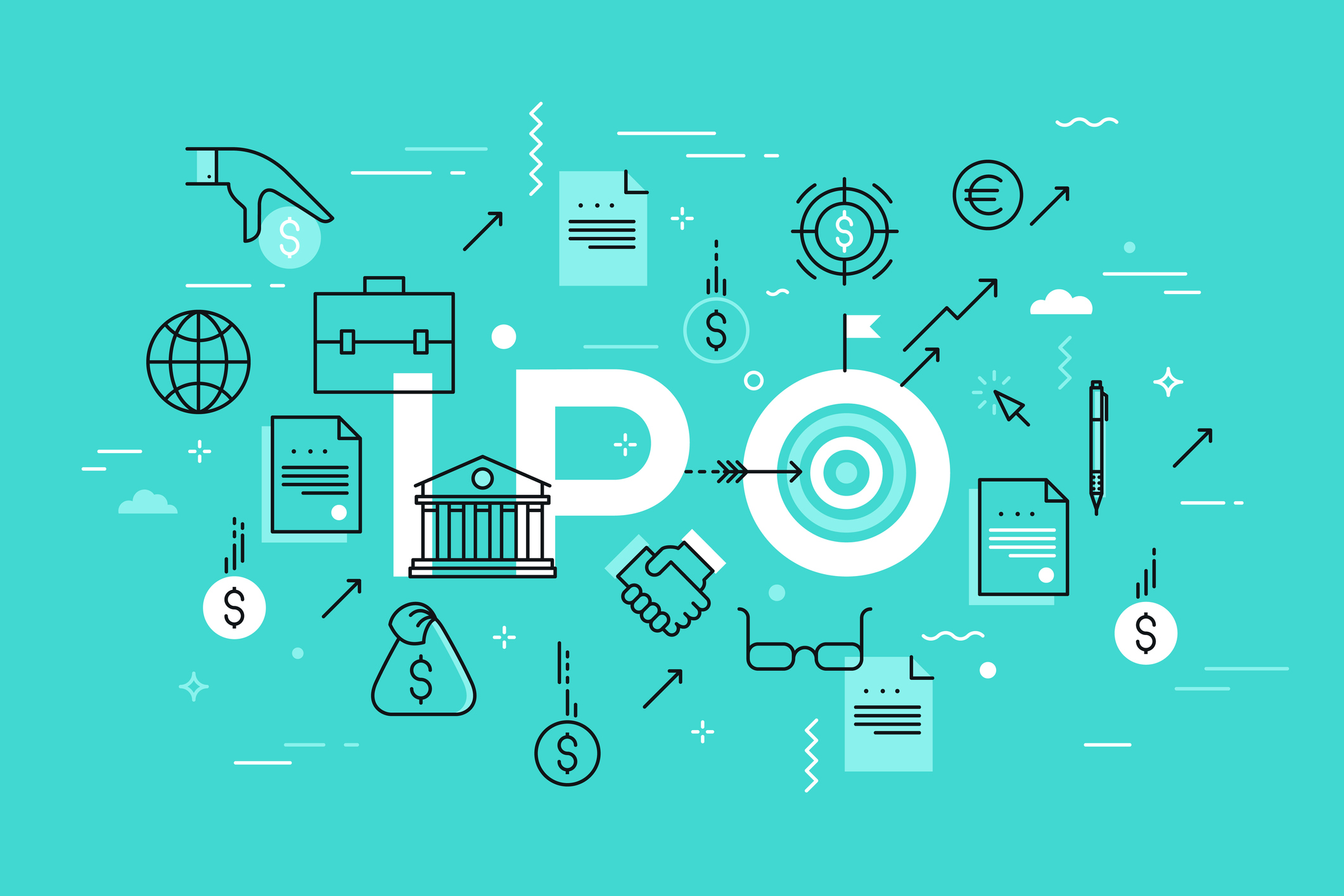 Red Flags to Avoid When Investing in Pre-IPOs