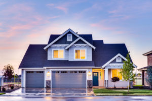 Real Estate as an Alternative Investment